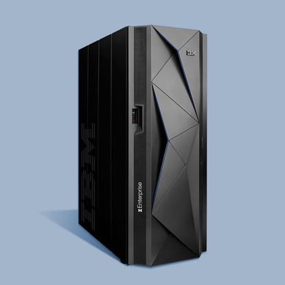 Imagem de Construa o seu computador