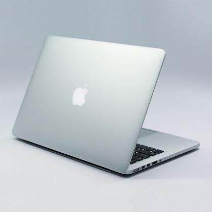 "Imagem de Apple MacBook Pro 13"""