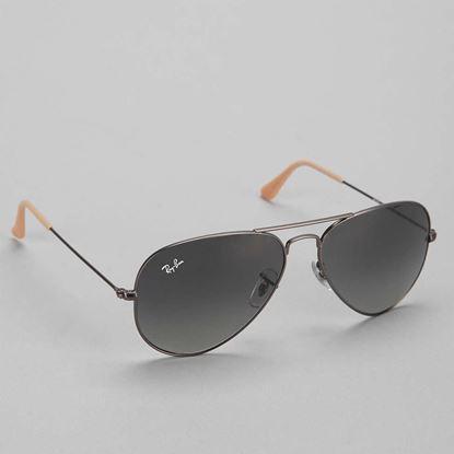 Imagem de Ray Ban Aviator Sunglasses