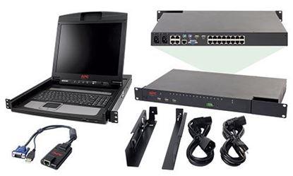 Imagem de KVM Switches